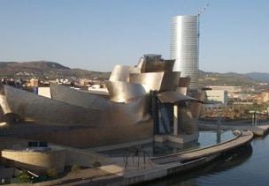 Spain Budget