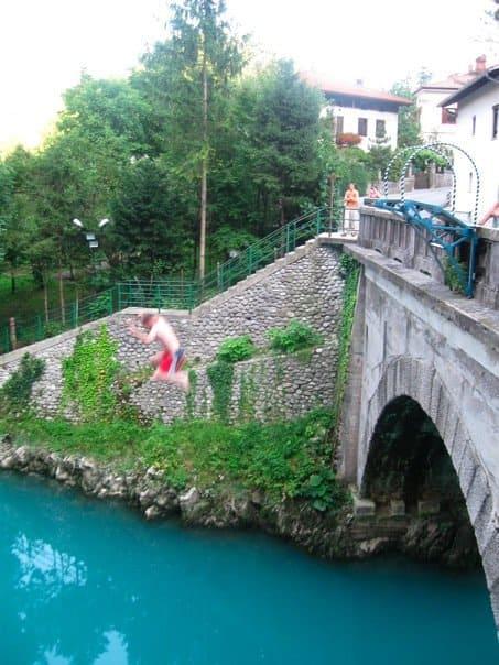 Most Na Soci