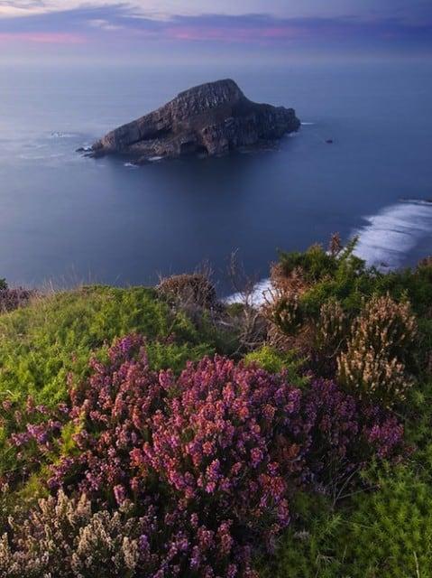 asturias, northern spain, spain travel