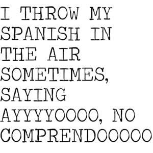 th_quote-spanish