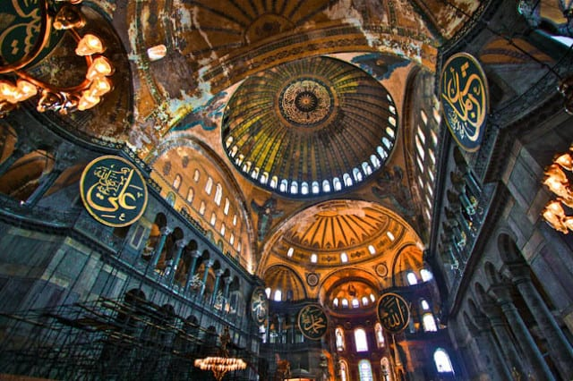 istanbul turkey photos