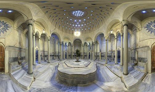 cagaloglu-bath