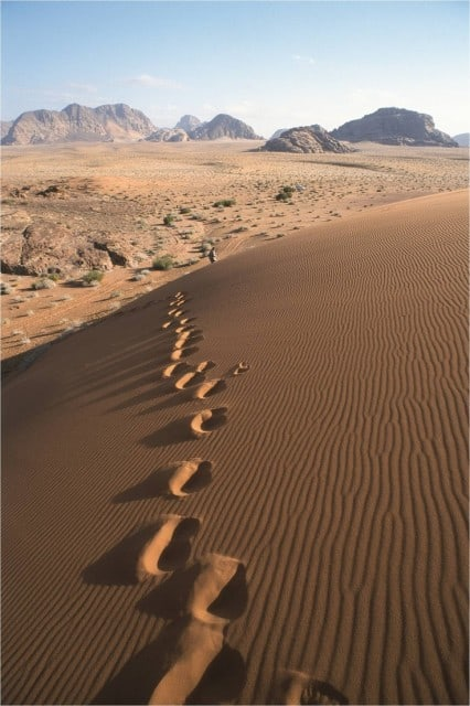 visit jordan