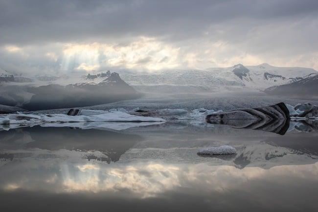 stopover iceland