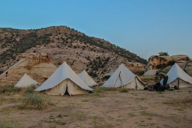 jordan travel stars
