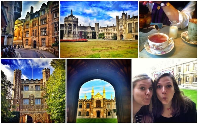 instagram europe travel