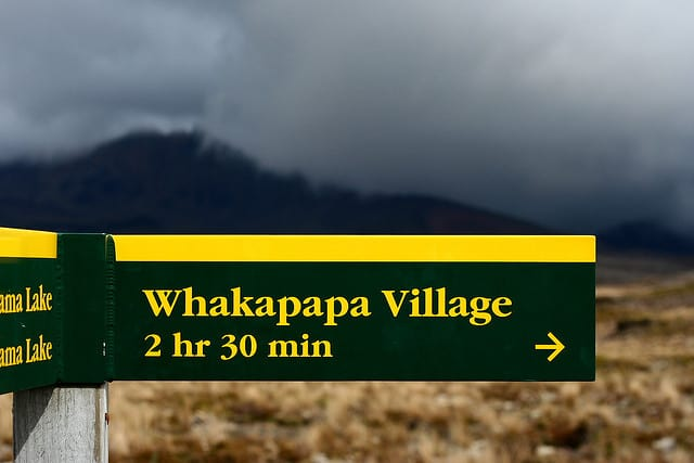 things that are better in new zealand