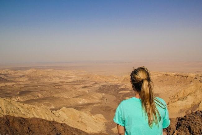 make money travel blogging