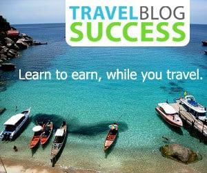 learn-to-earn-300x250