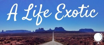 A Life Exotic banner 350x150 (2)
