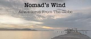 Nomad's-Wind