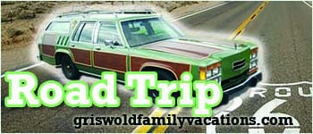 griswold-vacation-roadtrip-banner