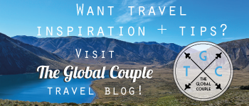 Young-Adventuress-Global-Couple-ad