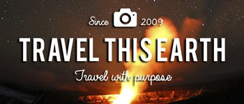 Travel-This-Earth-