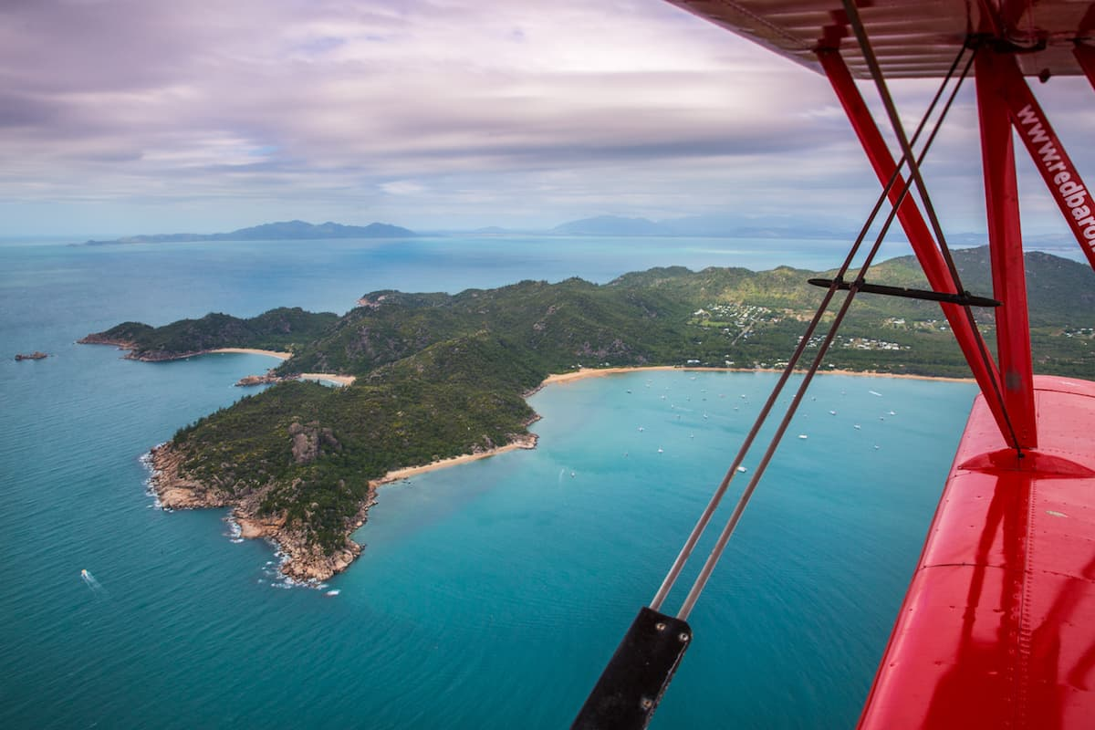 things to do in townsville