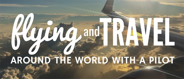 flying-and-travel-website