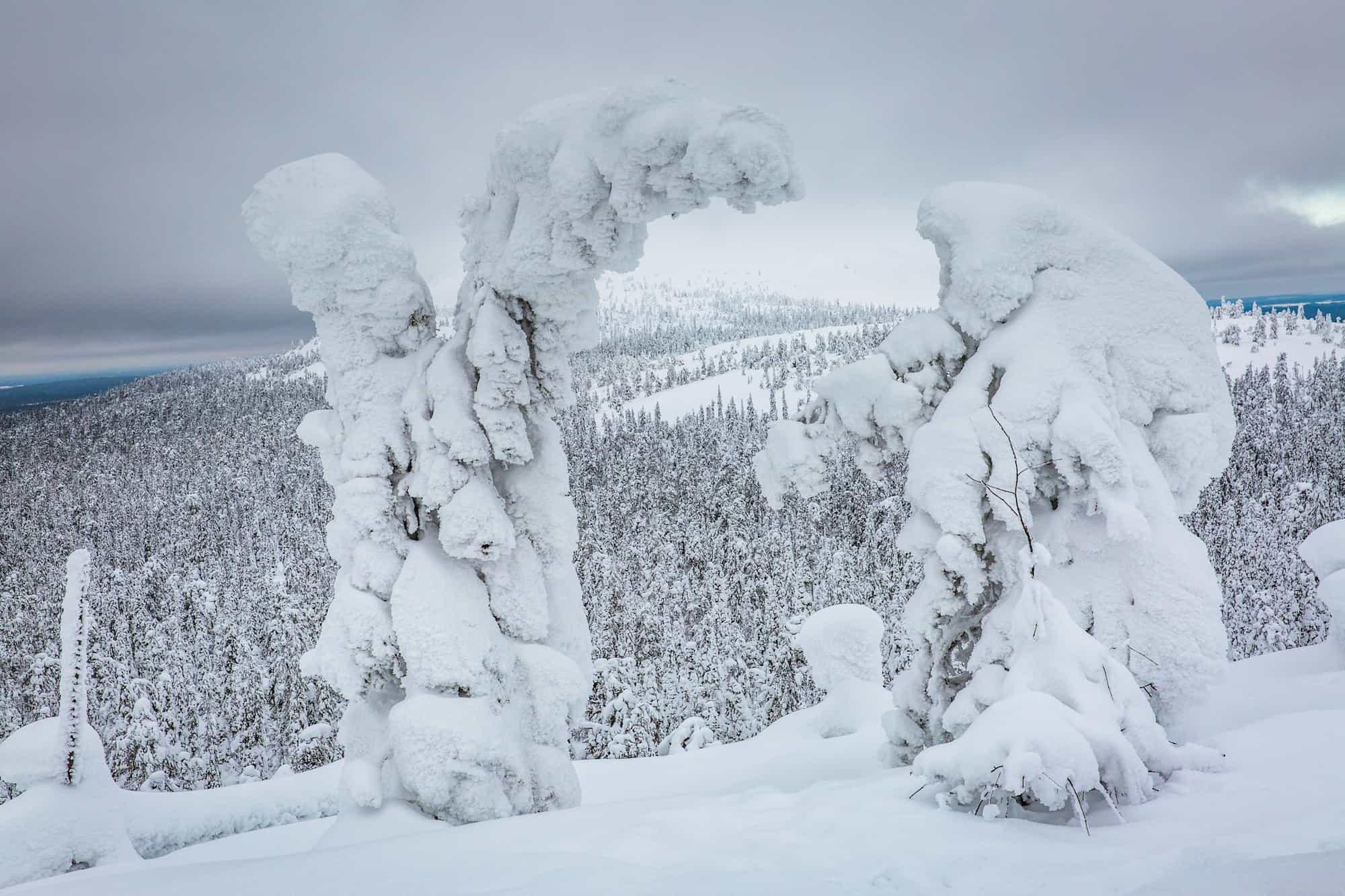 amethyst finland