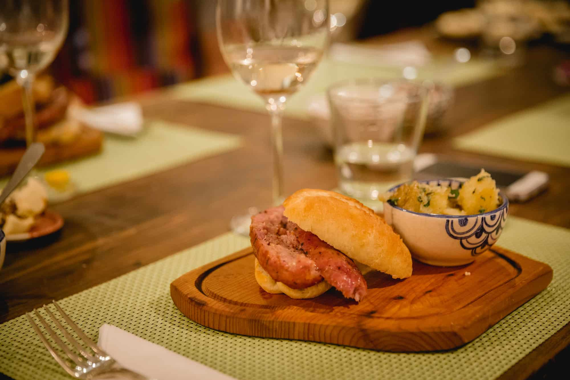 what to eat in buenos aires