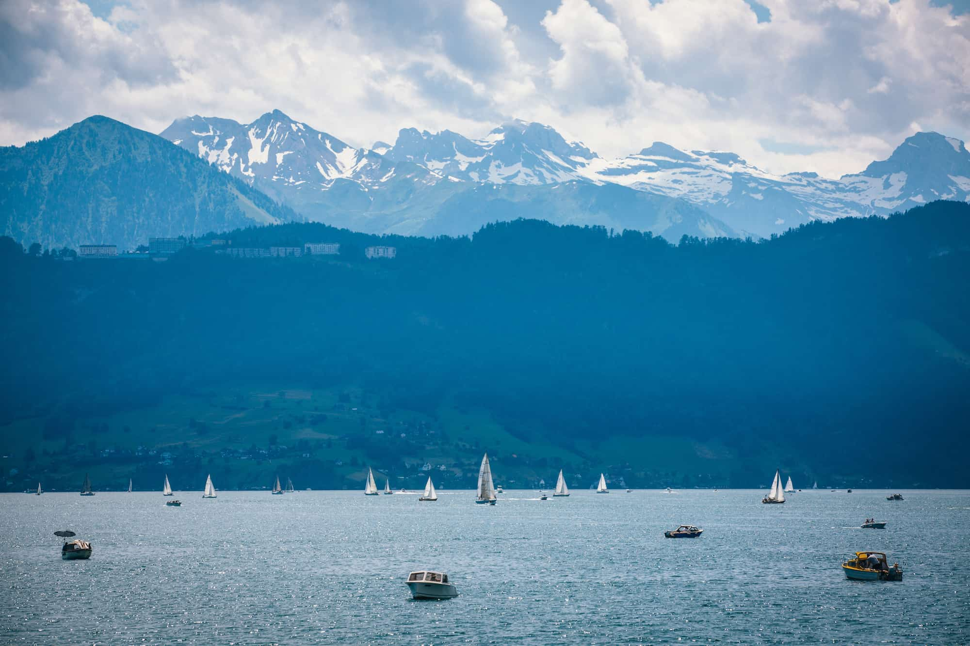 switzerland photos travel