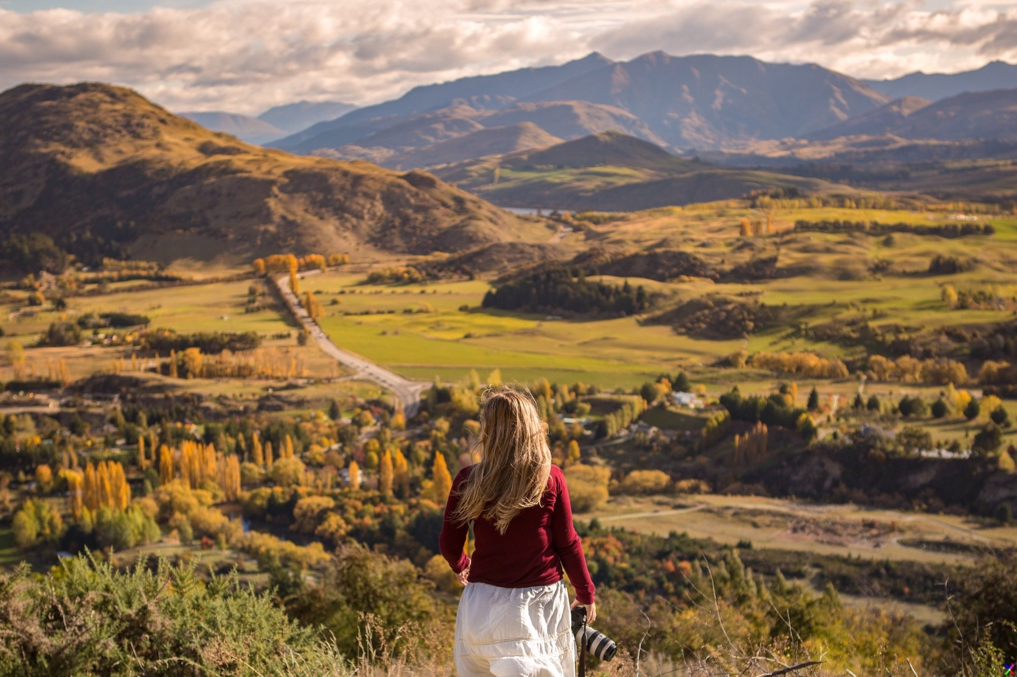 new zealand south island must do