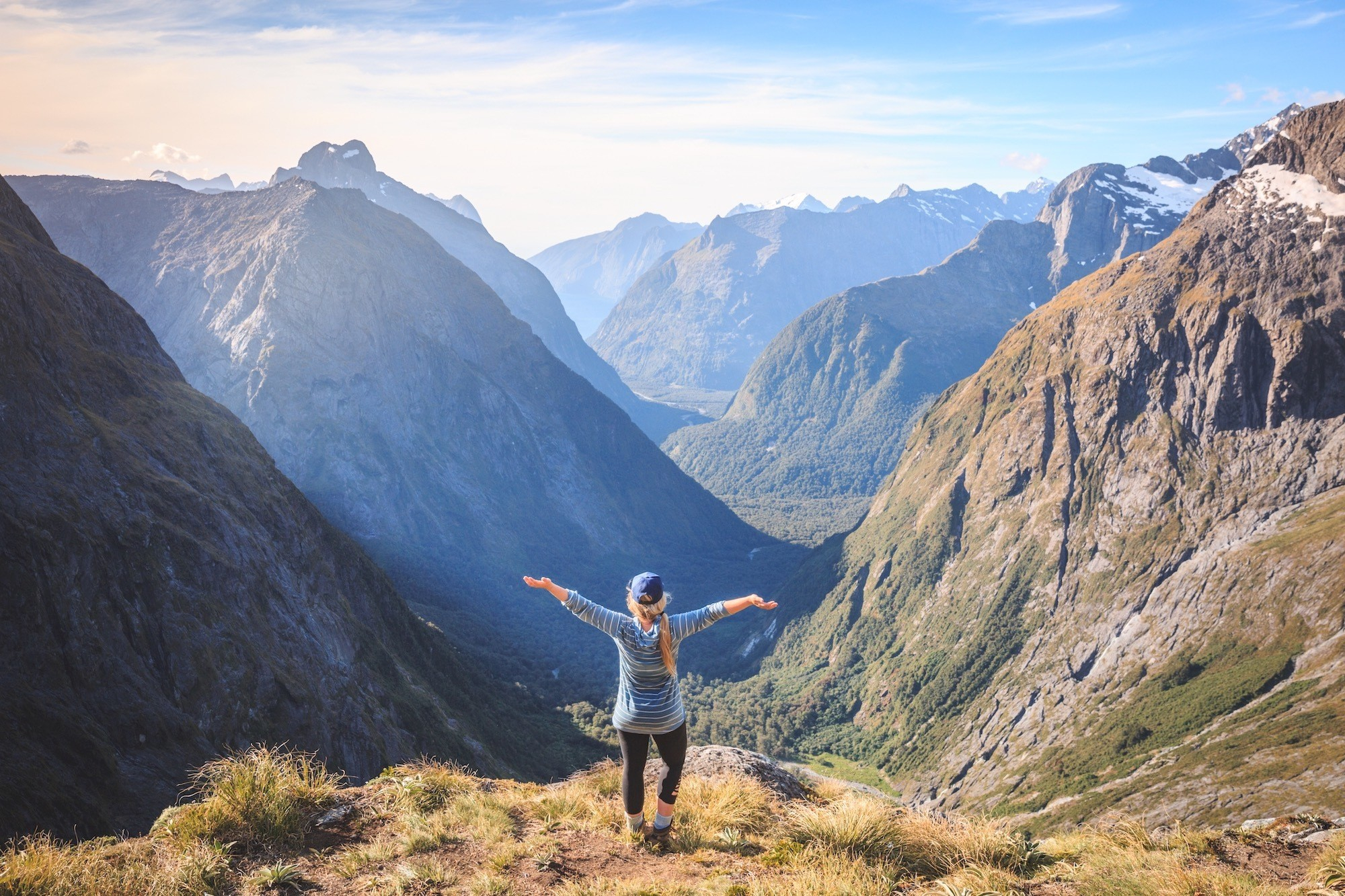 new zealand gift guide