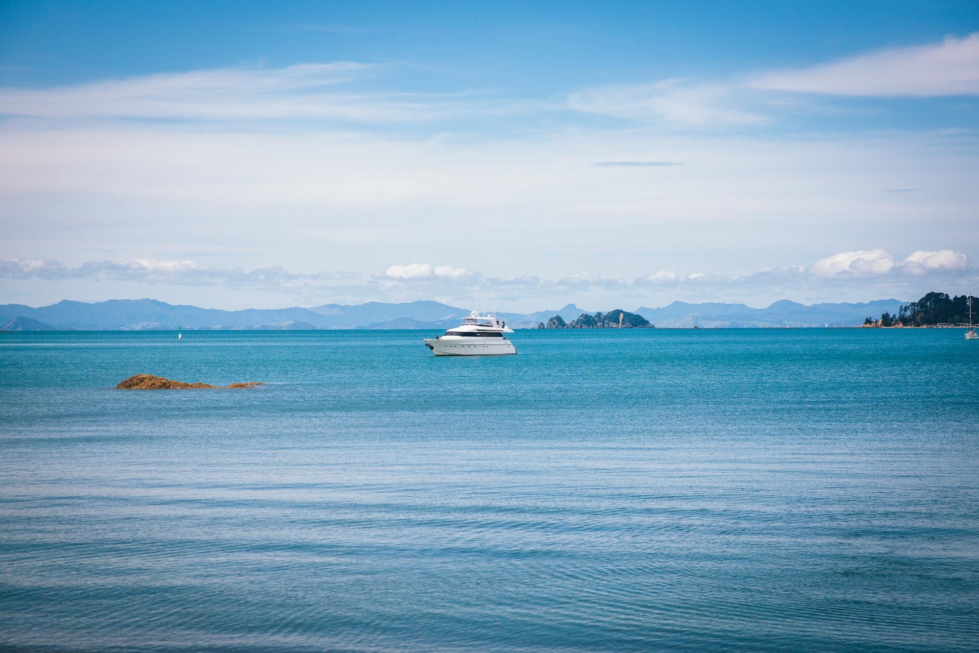 new zealand north island must do