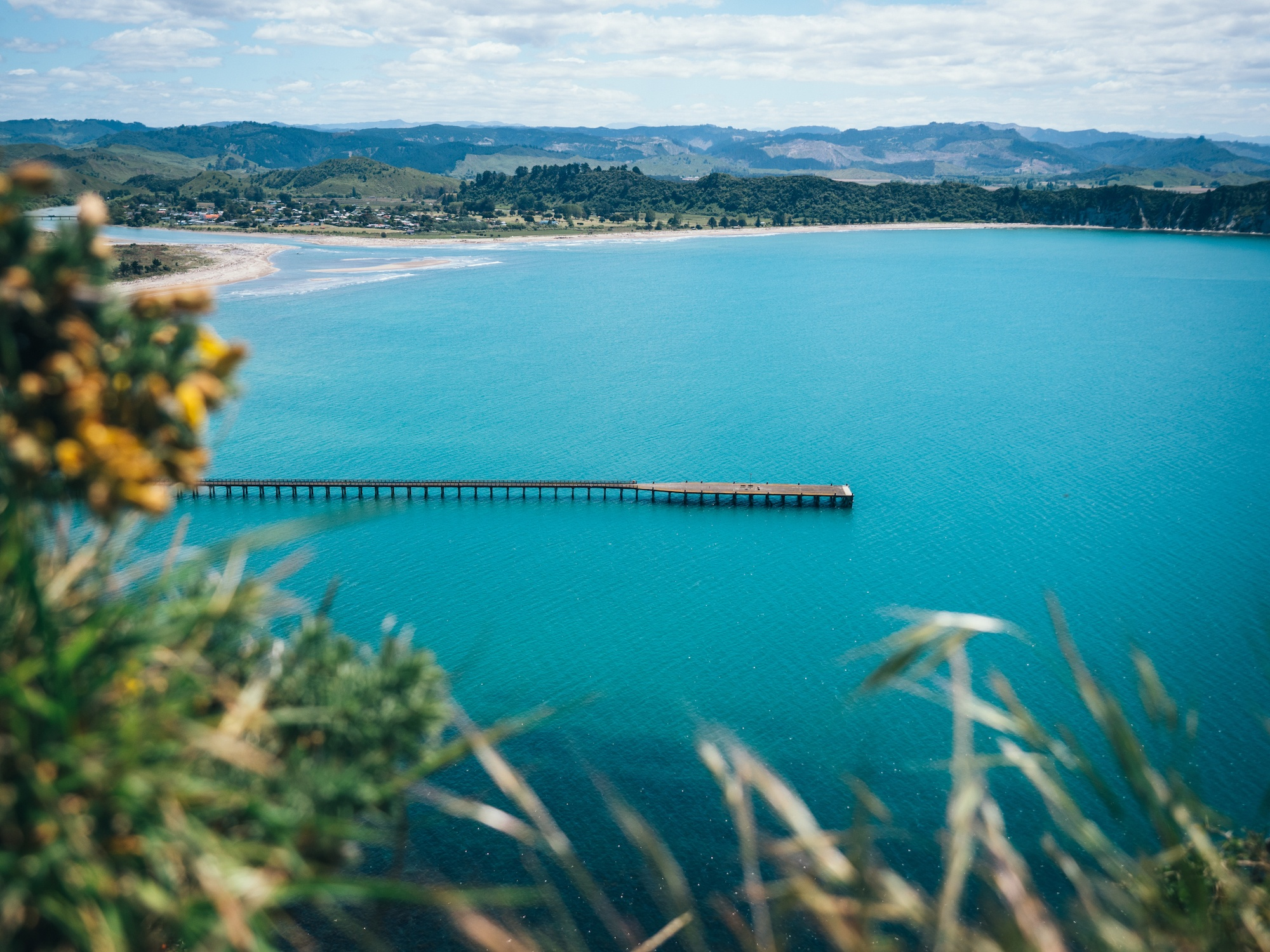 new zealand north island must do