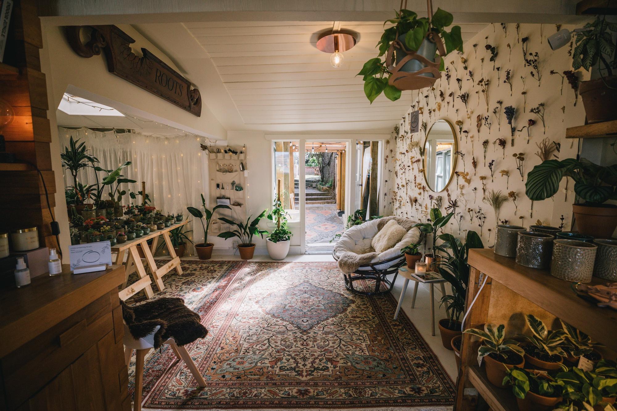 revival rugs